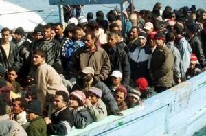 tragedia Lampedusa un anno dopo