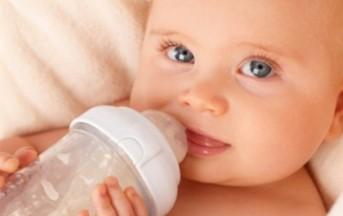 Presto un latte speciale per neonati allergici