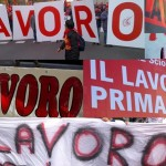 Ultimi dati disoccupazione in Italia