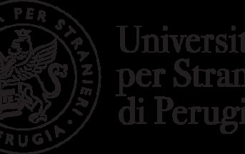 Collaboratori linguistici: nuovo bando dell'Università di Perugia, posti a tempo determinato