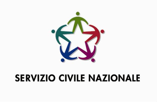 servizio civile bando 2013 giovani