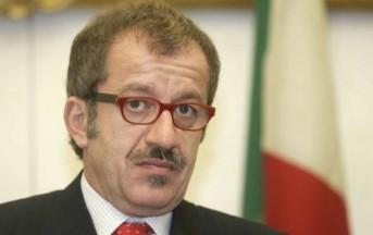 Lombardia: i vitalizi d'oro degli ex consiglieri regionali, protesta M5S