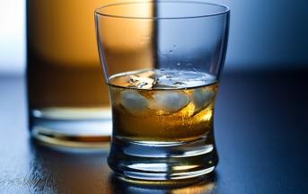 Macabro drink servito in Canada: costumanza barbarica