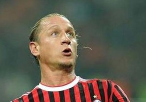 mexes boateng squalifica