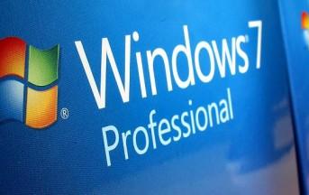Microsoft assume: posti disponibili a Roma e Milano
