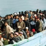 naufragio migranti libia 3 novembre