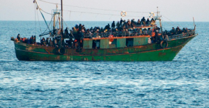 morti immigrati lampedusa