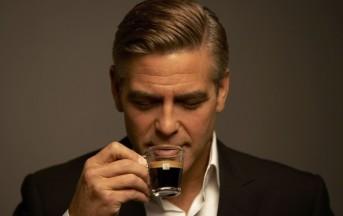 Tre caffè al dì riducono i rischio di tumore del fegato del 50%