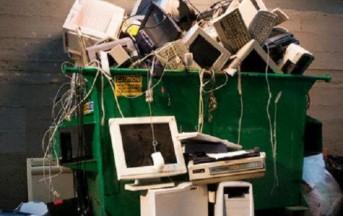 Obsolescenza programmata, gli elettrodomestici hanno la data di scadenza