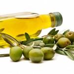 olio sagre Emilia-Romagna
