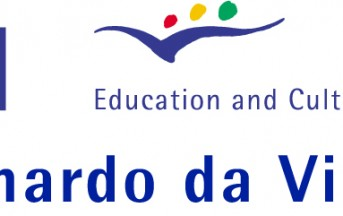 """Step VII – Steps Towards a European Profession VII"": 81 stage disponibili, scadenza 18 ottobre 2013"