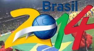 qualificazioni-mondiali-2014