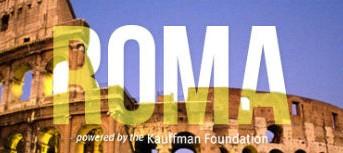 Roma Startup Weekend: appuntamento con gli investitori