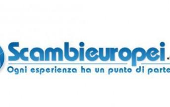 Collaborare con Scambieuropei: tutti i dettagli per far parte del team