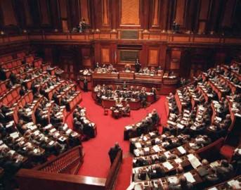Strage di Bologna, 35esimo anniversario: il Senato discute sul reato di depistaggio