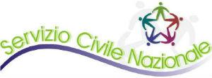 servizio civile nazionale  logo
