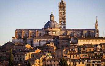 Trekking urbano, iniziative in 35 città italiane il 31 ottobre