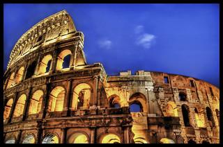 Roma salone editoria 2013