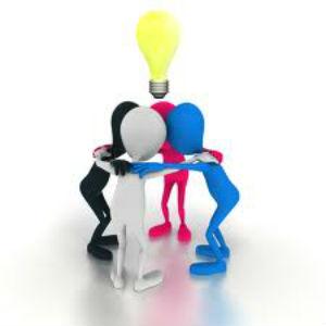 statup ideas