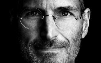 Secondo anniversario morte Steve Jobs: Apple cerca l'erede in Oriente