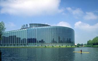 Giovani giornalisti cercasi per il Forum Mondiale della Democrazia a Strasburgo