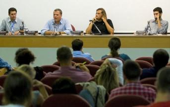 La comunicazione aziendale, tavola rotonda il prossimo 22 ottobre a Bologna
