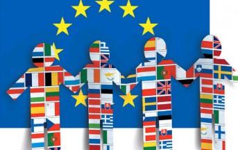 Lavorare in Europa? Si comincia con Gi Group