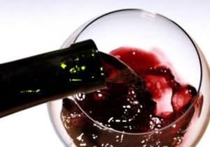 vino iniziativa Wineria Milano