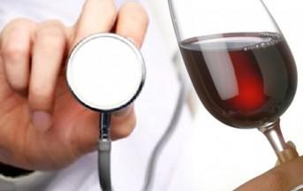 Arriva il vino metabolico: un bicchiere a pasto e curi diabete e ipertensione
