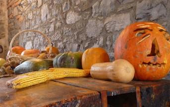 Festa delle Lumere 2013, a Mantova il 27 ottobre