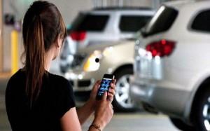 596x373_500305_app-iphone-auto-parcheggio-