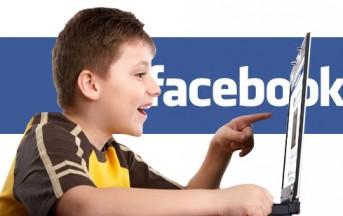 Facebook, conti al top ma piace meno ai teenager
