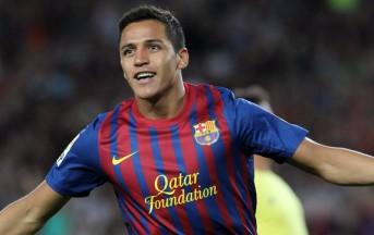 Calciomercato: il Barça ha stabilito almeno 26 milioni per Sanchez (Video)