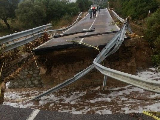 Alluvione-Sardegna-18-Novembre-2013.jpg