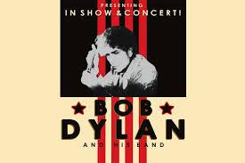 Bob Dylan a Milano, recensione del concerto di lunedì 4 novembre 2013