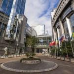Bruxelles concorso assistenti Parlamento Europeo