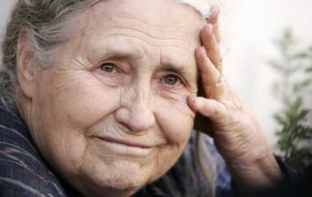 È scomparsa la scrittrice britannica Doris Lessing