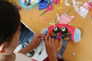 Festival il Diritto di Essere Bambini milano