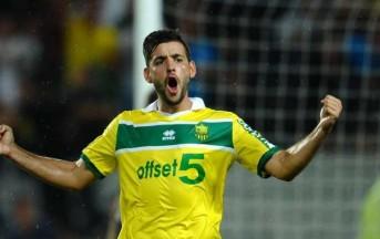 Calciomercato Lazio: a luglio arriva l'attaccante serbo Djordjevic (Video)