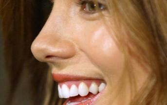 Kate Beckinsale nel film su Amanda Knox ma senza Amanda