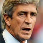 Pellegrini Chelsea allenatore
