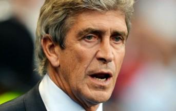 Manchester City – Siviglia info diretta tv e probabili formazioni Champions League