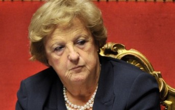 Caso Cancellieri: chieste spiegazioni in aula. M5S pretende dimissioni