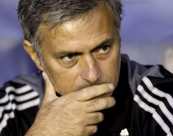 Chelsea vince la Capital One Cup: primo trofeo per Mourinho