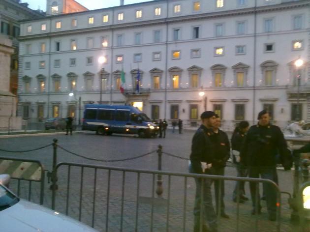 Piazza Colonna1