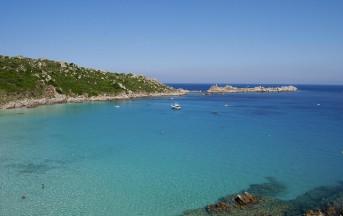 Viaggio in Sardegna e Corsica