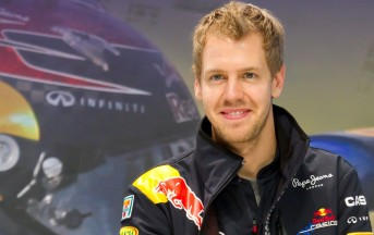 Gran Premio F1 degli Stati Uniti diretta tv