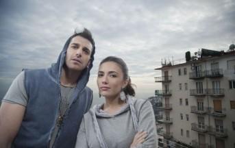 """Roma Film Festival 2013: i pregiudizi e luoghi comuni in """"Song 'e Napule"""""""