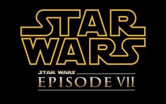 Star Wars: Episodio VII, si cercano i nuovi protagonisti