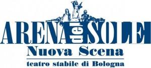 Teatro Arena del Sole spettacolo Morante 2013